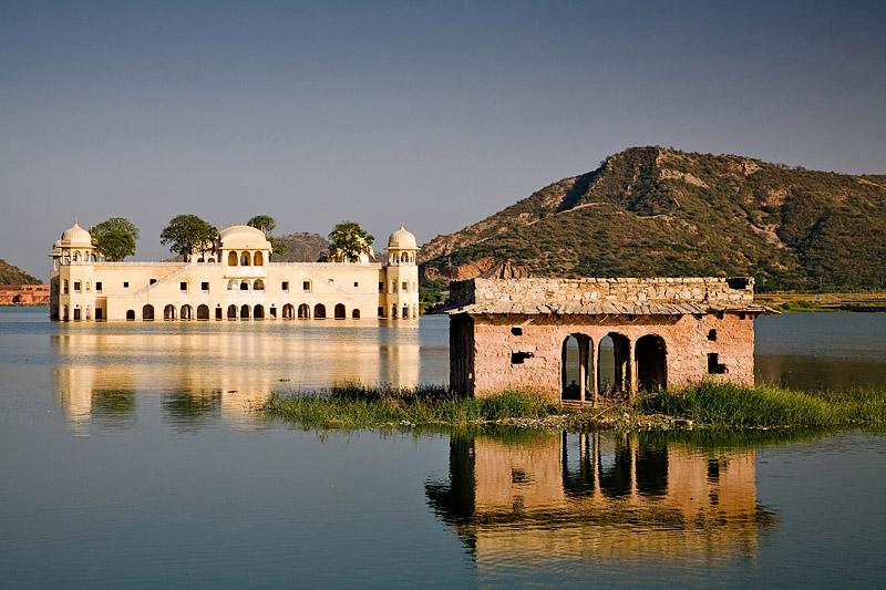 jaipur_lake_palace
