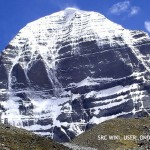 Kailash Mansarovar Yatra from Usha India Destinations