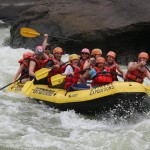 Adventure Packages for 1NIGHT / 2DAYS at Rs 1699 from Trip Duniya