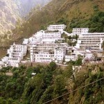 Kashmir with Vaishno Devi Yarta Package 2012 for 06 Nights / 07 Days from Holiday Tour Packages India