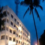 Anand Regency Rajahmundry