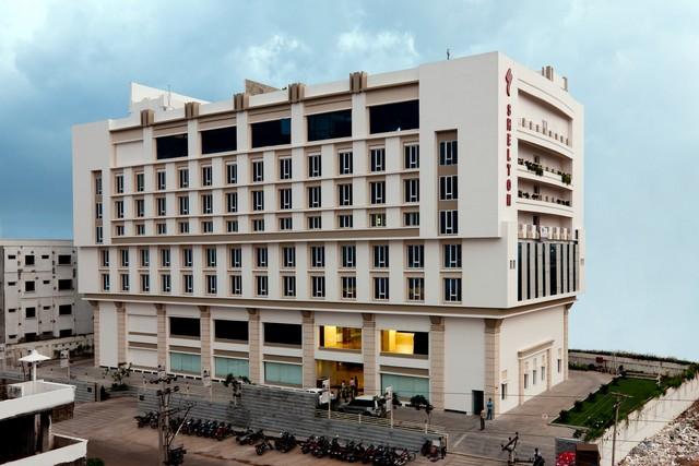Hotel_Shelton