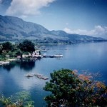 10 DAYS / 09 NIGHTS SUMATRA OVERLAND from Sumatra Tours