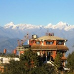 Nepal – Summer Romantic Getaway for 05 Days / 04 Nights at INR 12,890