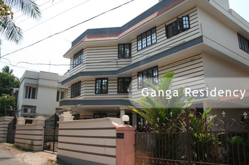 ganga-residency-kannur
