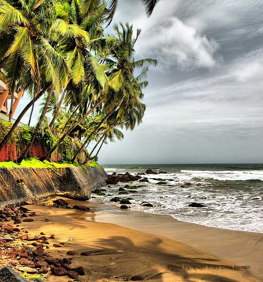 BOGMALO-BEACH-Goa