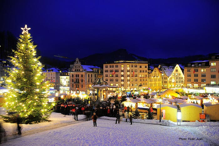Christmas-Market-Switzerland