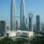 Amazing Tour Packages of Malaysia with Singapore from Dpauls