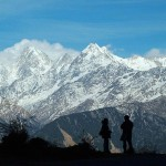 Best of Uttaranchal with Corbett for 10 nights & 11 days from corbett-national-park