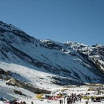 Manali tour for 3 nights from Dpauls