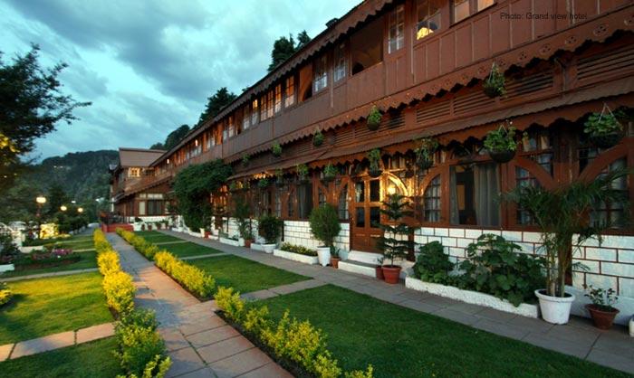 Grand-View-Hotel,-Dalhousie