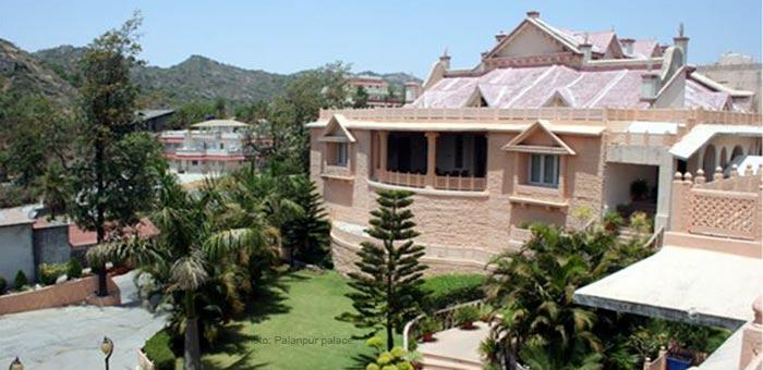 Palanpur-Palace,-Mount-Abu