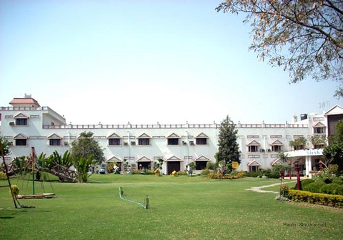 Shakti-Resort,-Behror,-Rajasthan