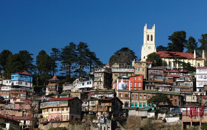 Shimla-City_61009789
