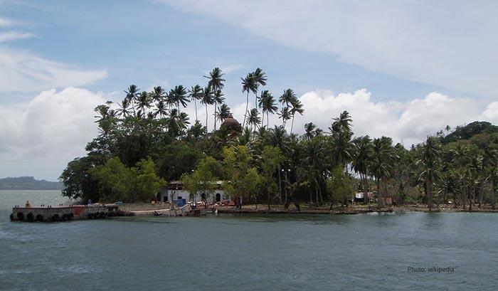 Viper_Island,-andaman