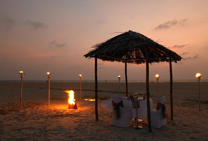 Zuri-hotels-Goa
