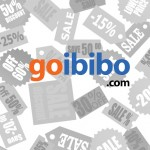 Goibibo offer on Master Card