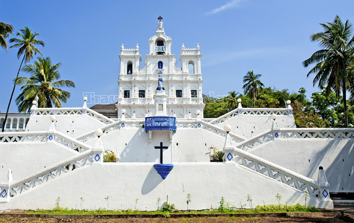 Church-of-Mary-Immaculate-Panaji-Goa_112422227