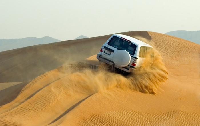 Desert-Safari_797838