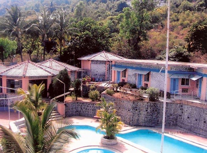 Elysium-Spa-&-Resort---Alibaug