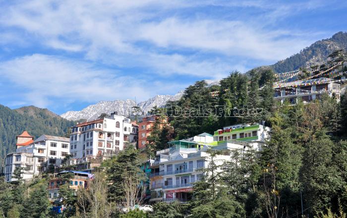 Himachal-McLeodganj-1_67605139