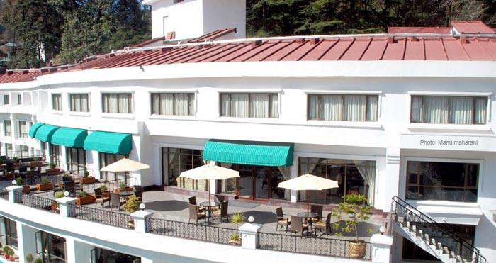 Manu-maharani-hotel,nainital