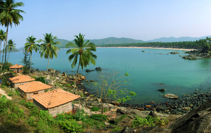 Palolem-Beach-Goa_99411923