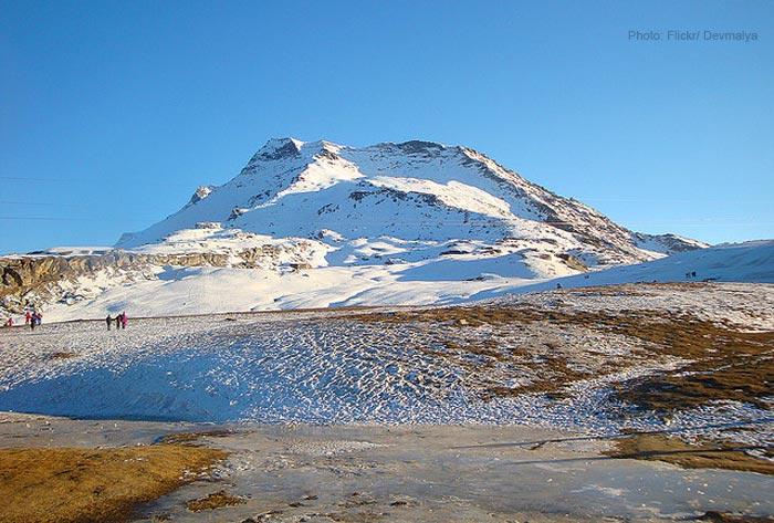 Rohtang-Pass,-Manali
