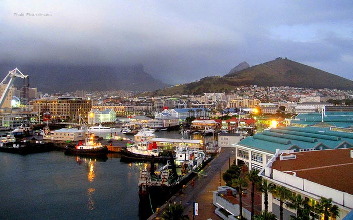 South-Africa.-Cape-Town