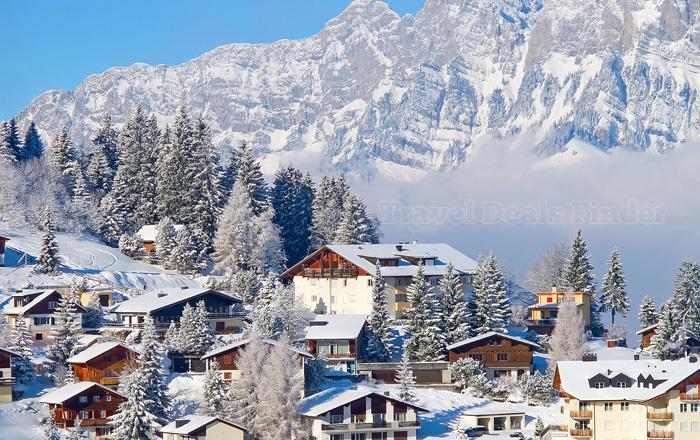 Switzerland_68691484
