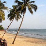 Goa Season's Special from Groupon