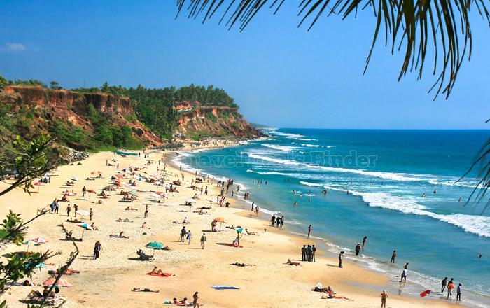 Varkala-Beach-Kerala_57988291