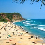 Kerala Hills and Beaches package