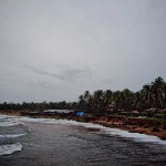Amazing Goveia Holiday Resort Goa Package from Goibibo