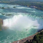 Canada Summer 2013 Package from Dewan Holidays