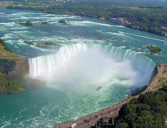Niagara-Falls,-Canada