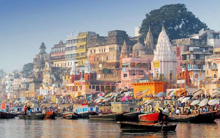 Varanasi-Ghat_8116657