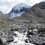 Kailash Mansarovar Yatra Package from Indo nepal holidays