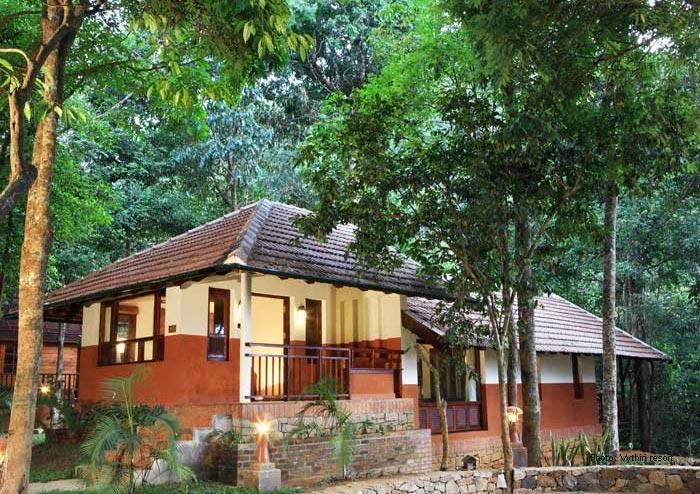 vythiri-resort-kerala