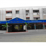 Blue Sea Hotel Port Blair Tour Packages
