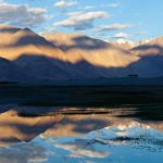 Exciting Ladakh Air Package