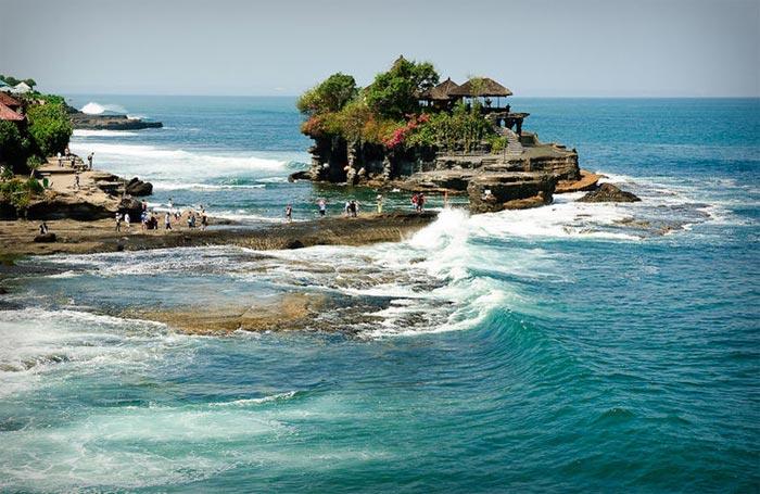 Bali-Pura-Tanah-Lot,wiki