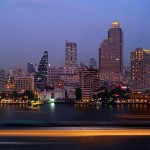 Explore the beauty of Bangkok with Pattaya this Vacations