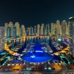 Amazing Dubai Tour Package