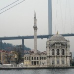 Turkey And Greece Tours Package