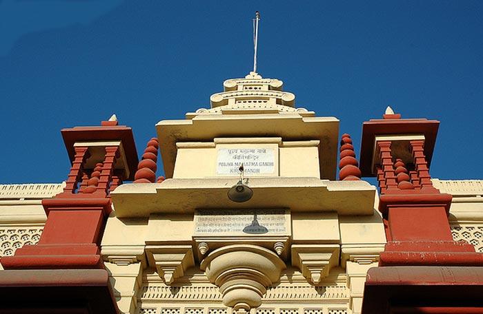 Kirti-Mandir--Porbandar-City,pavan[flickr.com]