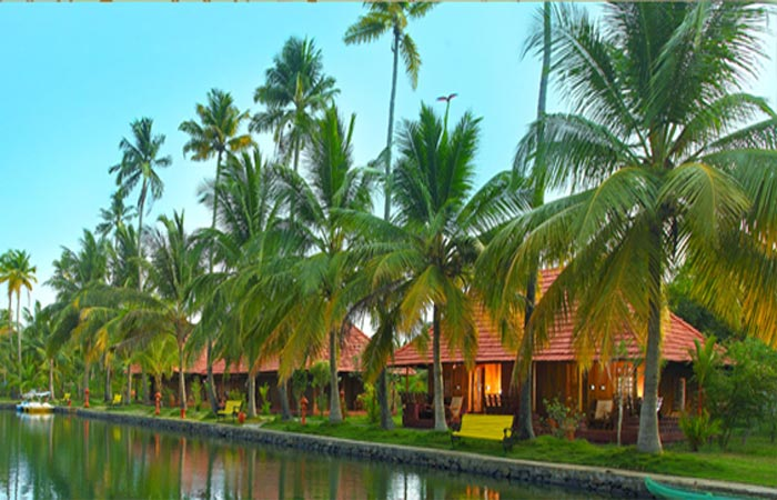 Kondai-Lip-Backwater-Resort,kerala