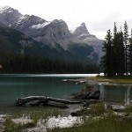 Explore Canada's Natural Beauty from N.Chirag travels