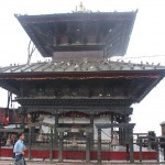Kathmandu Travel Packages