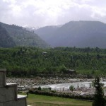 Himachal Pradesh Holidays Package